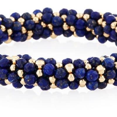 meredith-frederick-gold-lois-14k-gold-lapis-bracelet-product-0-117331415-normal