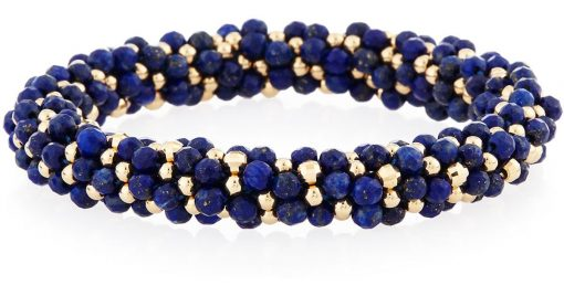 meredith-frederick-gold-lois-14k-gold-lapis-bracelet-product-0-117331415-normal