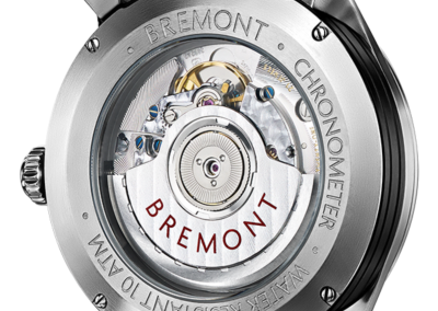 Bremont-AIRCO-MACH-3-BL-Back_1186x1988