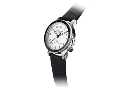 BremontBoeing1_WH_Side_BBG