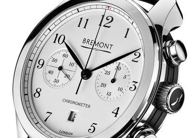 Bremont-ALT1-C-PW-Side_596x1000
