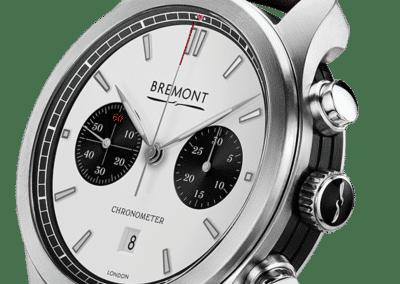 Bremont-ALT1-C-WH-BK-Side_180226_092629_1186x1988