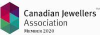 CJA_logo