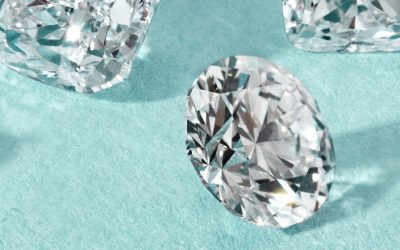 A Primer on Diamonds: What To Know Before You Buy