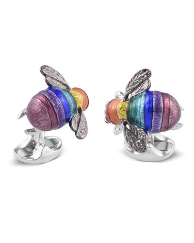 Rainbow Bees